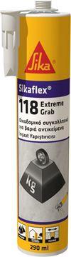 Εικόνα της Sikaflex® 118 Extreme Grab
