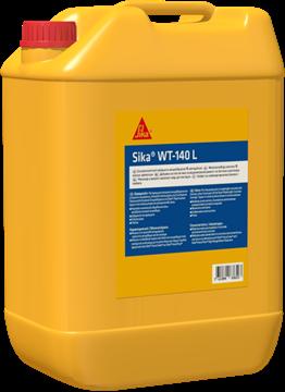 Εικόνα της Sika® WT-140 L (570960)