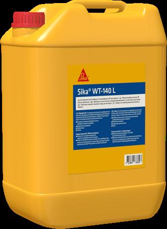 Sika® WT-140 L (570960)