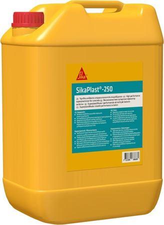 Sikaplast®-250 (424125)