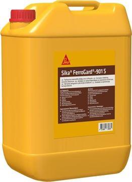 Εικόνα της Sika® Ferrogard®-901 S (518994)