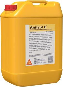 Εικόνα της Sika® Antisol® E (92368)