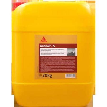 Sika® Antisol® S (421373)