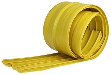 Sika® Waterbars Yellow V - 15 SH (478125)