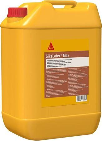 SikaLatex® Max (425490)