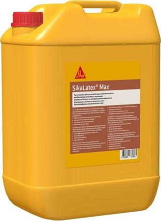 SikaLatex® Max