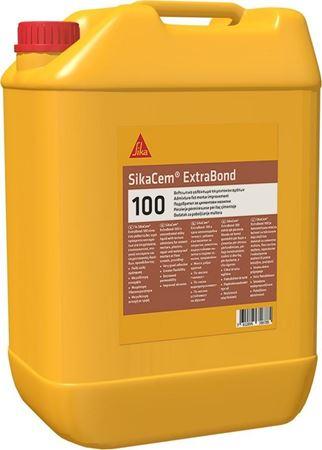 SikaCem® ExtraBond-100 (532186)
