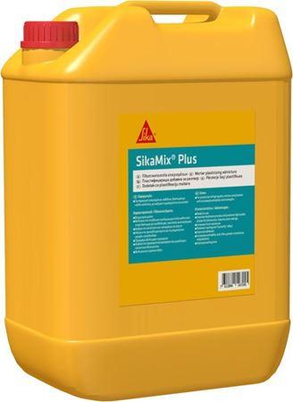 SikaMix® Plus (115754)