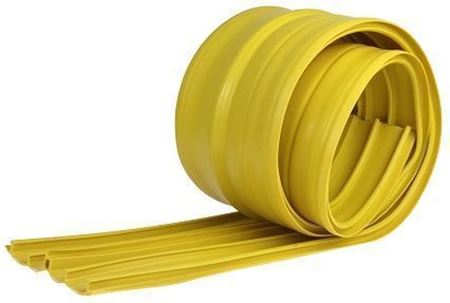Sika® Waterbars Yellow AR-25 SH (452628)
