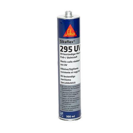 SIKAFLEX ® -295 UV