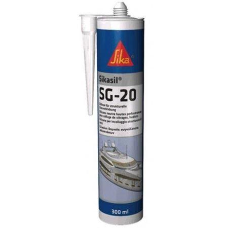 SIKASIL® SG- 20
