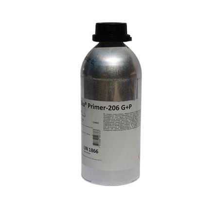 SIKA ® PRIMER 206 G+P
