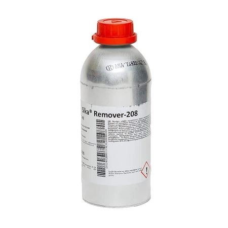 SIKA ® REMOVER 208