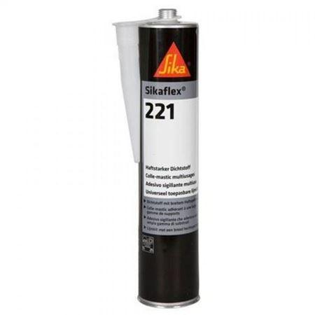 SIKAFLEX ® - 221