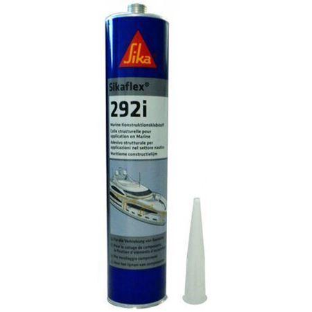 SIKAFLEX ®- 292 i